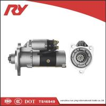 Best Sawafuji Starter Motor Hino Accessory 0365-602-0026 28100-2951C P11C improved wholesale