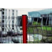 Best Welded Wire Fence wholesale
