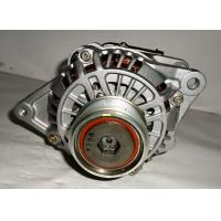 Best Mitsubishi Car Alternator CAL35171OS A3TN2481 CAL35171GS MD371144 A3TN2481A wholesale