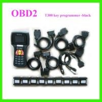 Best T300 key programmer Black Version wholesale