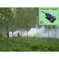 Buy cheap Thermal Fogging Machine Farm Sprayer for Pest Control from wholesalers