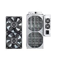 Best Bitmain Antminer T15 7nm with Power Supply High Power Efficiency 67J/TH 23T BTC miner wholesale