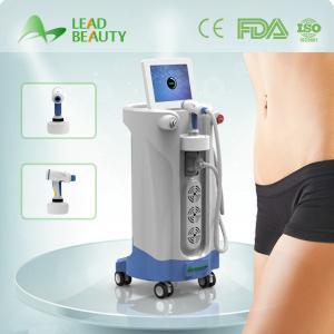 Best HIFUSLIM ultrasonic fat cavitation for fat losshifuslimming machine wholesale