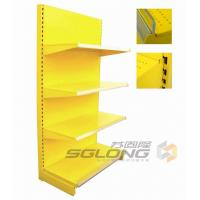 Best supermarket shelf,  retail shelves , superamarket gondola , wiremesh shelving , wire mesh shelf, wire shelf wholesale