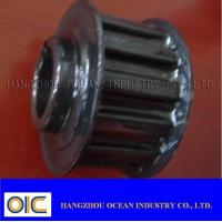 Best OEM/ODM Timing pulley type HTD(STD) 3M 5M 8M 14M 20M wholesale