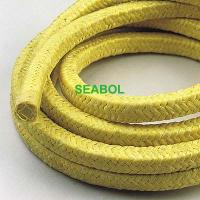 Best Aramid Packing wholesale