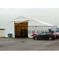 Best Low cost, Easy to assemble, Truss Fabric Covered Buildings TC406020 wholesale