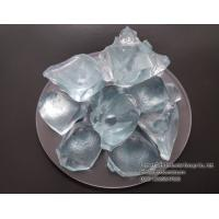Best factory supply Soluble Glass Block, Dry method water glass lump, Sodium Silicate lump, Na2O nSiO2,  CAS 1344-09-8  lump wholesale