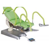 China Multifunctional Portable Gyn Exam Table Electric Linak Motor Operation on sale