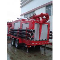 China IACS Approved Marine Fire Fighting Monitor FiFi System on sale