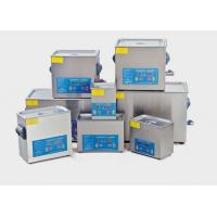 Cheap digital ultrasonic cleaning machine for sale