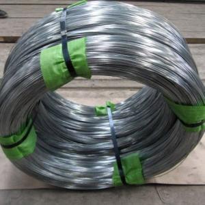Best China supplier, Steel wire, Galvanized wire,electro galvanized IRON WIRE, binding wire wholesale