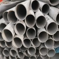 Best 321 316 2 Inch 3 2.5 304 Stainless Steel Tubing Ss 304 Round Pipe wholesale
