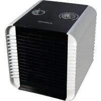 Best Ceramic heater with air cooling fan wholesale