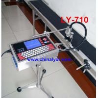 China expire date printing machine in label(610) on sale
