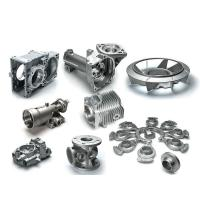 Best Clevis Socket Precision Casting Parts Customized Size High Performance wholesale
