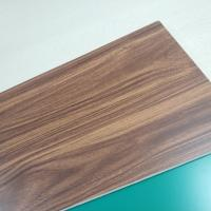 Best Wooden Wood Granite Aluminium Decorative Composite Panels , Alu Composite Panel Marble Look wholesale