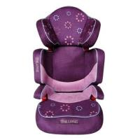 Best CosiSport Child Car Seat wholesale