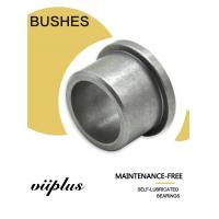 Best Free Maintenance Cast Bronze Bushing With 0.05-0.22 Friction Coefficient wholesale