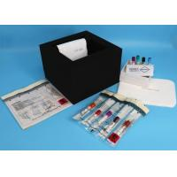 China Medical Specimen Transport Convenience Kits Used In Hospital on sale