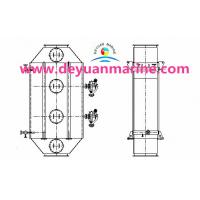 Best Combined oil-fired exhaust-gas boiler wholesale