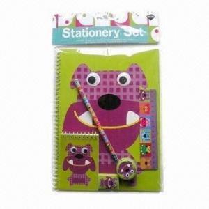 Best Stationery Set wholesale