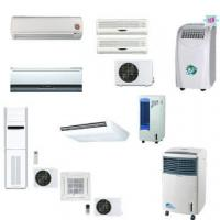 China Air Conditioner,Split Wall Mounted Air Conditioner, Mobile Portable Air Conditioner, T3 Tropical Air Conditioner on sale