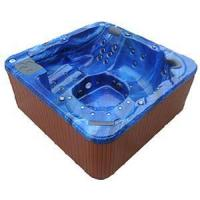 Best Hot Tub SPA / Massage SPA / Pool (A620) wholesale