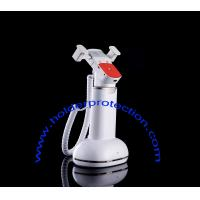 Best COMER anti-theft devices Holder Cell Phone Display Security System with Alarm wholesale