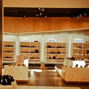 Best decoration for shoe shop/names shoe shops/decoration shoe shop wholesale