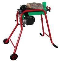 Best Log Splitter With Stand Ls4-37l wholesale