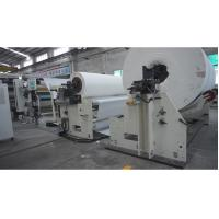 Best toilet tissue paper machinery production line wholesale
