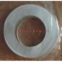 Best Adhesive Tape Roll for Lace Wig and Toupee wholesale