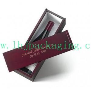Best square  paper box wholesale
