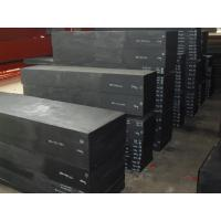 Best ASSAB 718 DIN 1.2738 Steel Plate Hot Rolled Plastic Mould Ni 0.85 - 1.15 Cr 1.70 - 2.00 wholesale