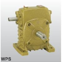 China gear box reductor on sale
