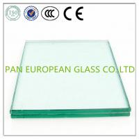 Best 2014 hot selling laminated glass wholesale
