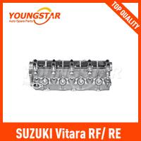Best CYLINDER HEAD Suzuki Vitara RF/ RE wholesale