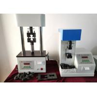 Best Micro Computer Foundry Lab Equipment Instrument Intelligent With Touch Screen wholesale