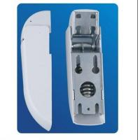 Best Cooler Refrigerator ABS steel Full Range integrated Freezer Door Hinges  wholesale