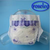 Best Super Absorbent Overnight Diapers wholesale