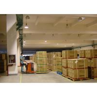 Cheap Ocean Transportation Storage And Warehousing Service to Gloable for sale