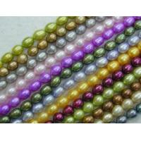 Best FRESH WATER PEARL wholesale