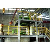 China CCM Continuous Casting Machine on sale