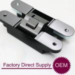 Best 180 degree concealed adjust door hinges wholesale