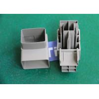 Best Plastic Injection Moulding Products For Complex Architectural Spare Parts wholesale