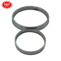 Best Front Crimping Ring Air Suspension Kits For W212 2113209513 2113205513 2113209613 2113206013 wholesale