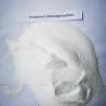 Buy cheap 2KHSO5 · KHSO4 · K2SO4 CAS 37222-66-5 Potassium Peroxymonosulfate Compound from wholesalers