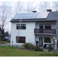 Best GY-SHS-300B22 solar home system wholesale