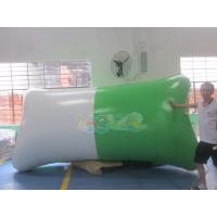 Best Inflatable Water Launcher wholesale